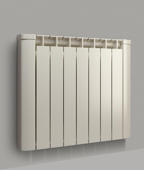 Radiador L500