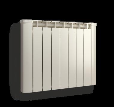 Radiador L500-E